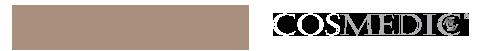 Tullia Taidelli – Cosmedic Logo