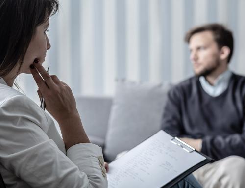 Disturbo Ossessivo-Compulsivo e Dipendenze